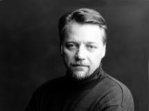 burtynsky