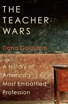 teacher-wars-cover-pic