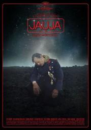 poster-jauja