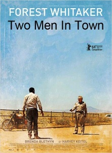 two-men-in-town-poster