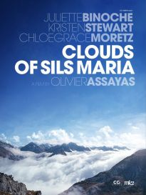 clouds-of-sils-maria poster